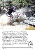 RUST magazine: RUST#40 - Page 7