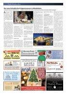 Weihnachtsglückwünsche Memmingen - Seite 2