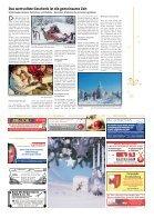 Weihnachtsglückwünsche Memmingen - Seite 5