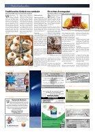 Weihnachtsglückwünsche Memmingen - Seite 6