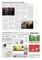 Weihnachtsglückwünsche Memmingen - Seite 7