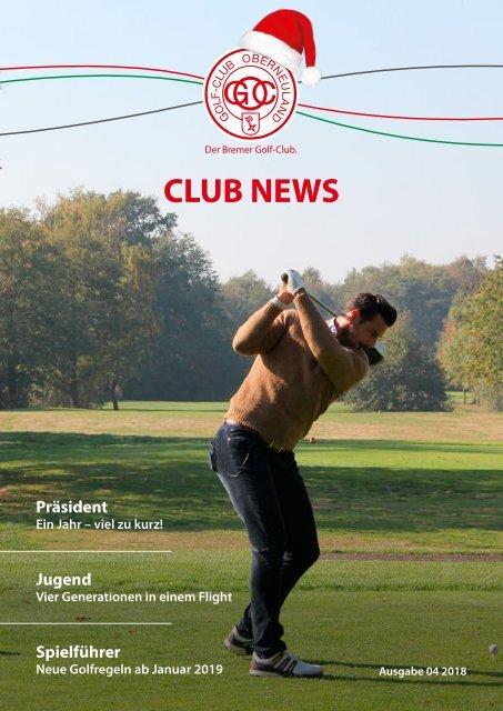 GCO-ClubNews - 04/2018