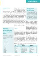 MuM-4-18-Web - Page 3