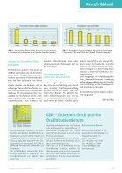 MuM-4-18-Web - Page 5