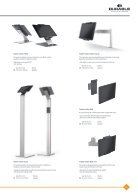 Durable Furniture & Accessories Collection - Page 7