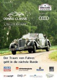 DONAU_CLASSIC_Rallye-Magazin-1-2019_web