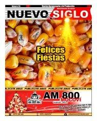 Revista_Agropecuaria_Nuevo_Siglo_174