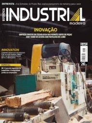 *Dezembro/2018 - Industrial 203