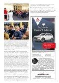 Kreiha Info 06/2018 - Seite 7