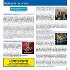 Bayreuth Aktuell Januar 2019 - Page 5