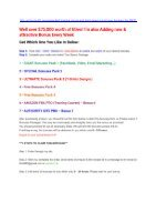 What is Xoom Energy - Page 4