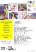 BEST MAGAZINE 59 - Page 3