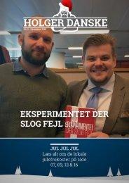 Nyhedsblad-December-2018