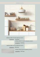 Catalogo Promo - Dicembre 2018 - Page 3
