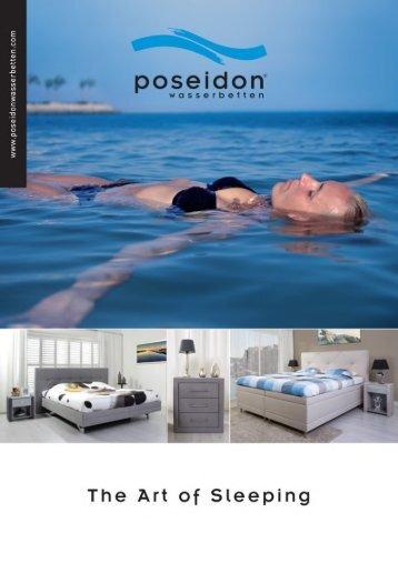 Poseidon Prospekt