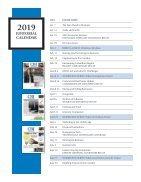 CBJ 2019 Marketing Solutions - Page 2