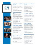 CBJ 2019 Marketing Solutions - Page 7