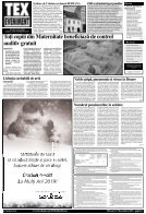 Transilvania Expres - Miercuri, 19.12.2018 - Page 3