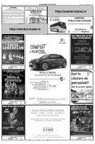 Transilvania Expres - Miercuri, 19.12.2018 - Page 5