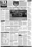 Transilvania Expres - Miercuri, 19.12.2018 - Page 6