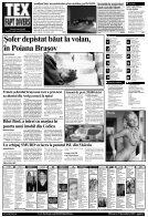 Transilvania Expres - Miercuri, 19.12.2018 - Page 7