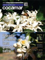 Jornal Cocamar Setembro 2017