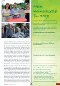 WIWO_Koepffchen_3_2018_web - Page 7