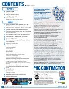Wisconsin PHC Contractor Winter 2018 - Page 4