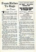 Abbott and Costello- N°1-1948 - Page 2