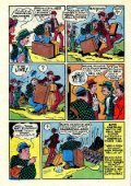 Abbott and Costello- N°1-1948 - Page 4