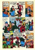 Abbott and Costello- N°1-1948 - Page 6
