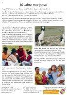 katalog mariposa fair trade 201920 web - Page 2