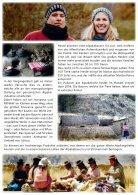 katalog mariposa fair trade 201920 web - Page 5