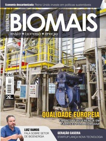 Biomais_30_Web