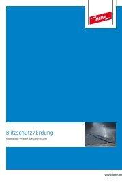 DEHN_Hauptkatalog_Blitzschutz-Erdung_01-2019_DE