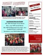 WBN Network News - December 2018 - Page 3