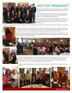 WBN Network News - December 2018 - Page 4
