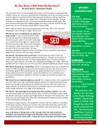 WBN Network News - December 2018 - Page 5