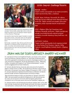 WBN Network News - December 2018 - Page 6