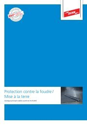DEHN_Catalogue_Protection-contre-la-foudre_07-2018_FR