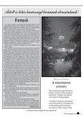 Családi Kör, 2018. december 20. - Page 3