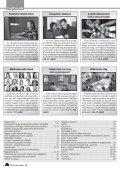 Családi Kör, 2018. december 20. - Page 4