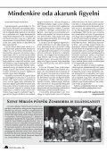 Családi Kör, 2018. december 20. - Page 6