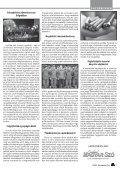 Családi Kör, 2018. december 20. - Page 7