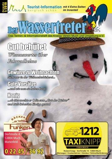 2019_1_Quartal_Der_Wassertreter_online