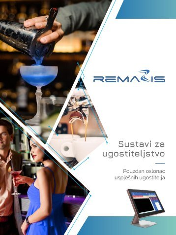 Remaris - Brosura 2