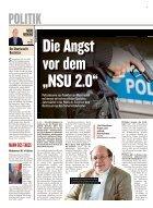 Berliner Kurier 18.12.2018 - Seite 2