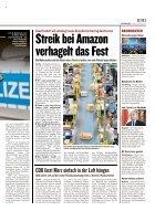 Berliner Kurier 18.12.2018 - Seite 3
