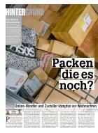 Berliner Kurier 18.12.2018 - Seite 4