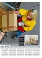 Berliner Kurier 18.12.2018 - Seite 5
